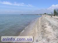 Бердянск. Фото дня