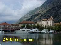 Черногория вошла в ТОП-5 лучших развивающихся направлений для путешествий в 2018 году