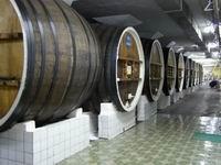 Крымские вина