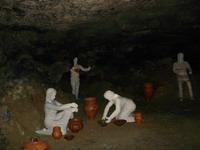 Спелеотуры в Карпатах. Пещеры Карпат