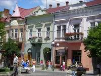Мукачево. Фото дня
