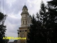 Ужгород. Фото дня