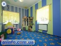 Гостиничный комплекс Фантазия. Поляна. Карпаты