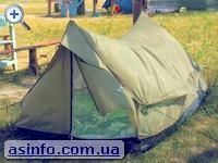 Палаточный городок Кинбурский простор. Кинбурнская коса. Одесса