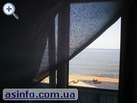 Пансионат Южанка-111. Затока. Одесса